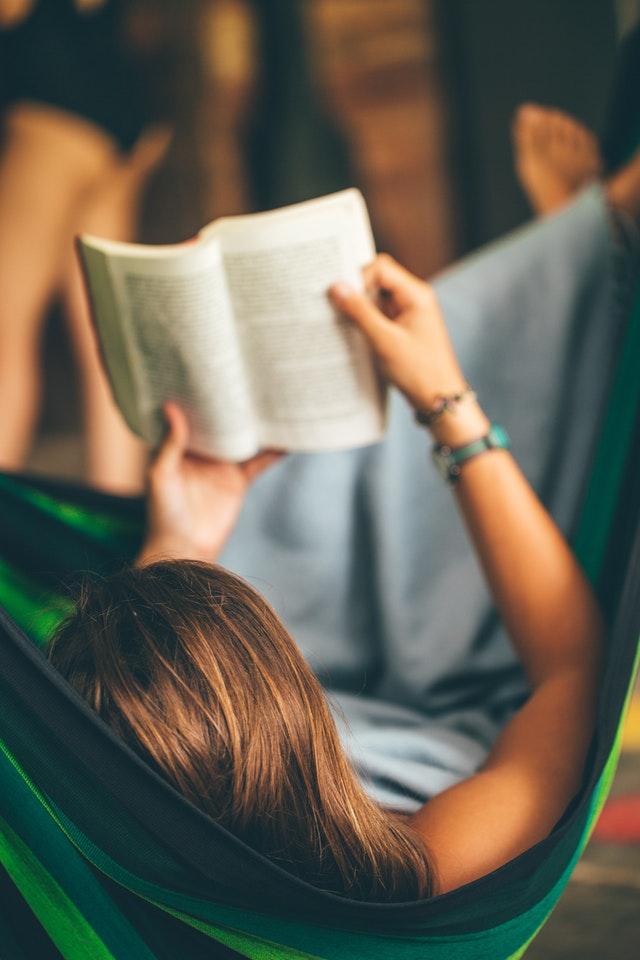 Cento libri da leggere nella vita