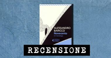 Recensione: Novecento