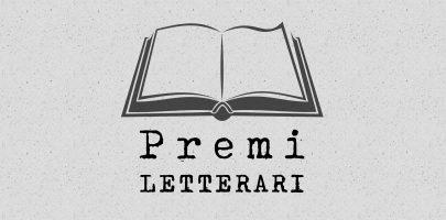 I maggiori premi letterari italiani