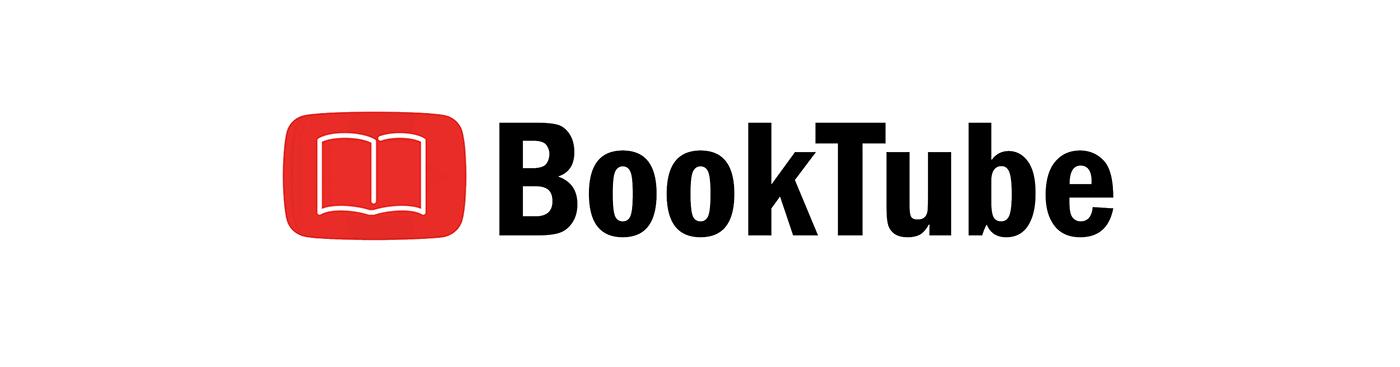 BookTube Italia
