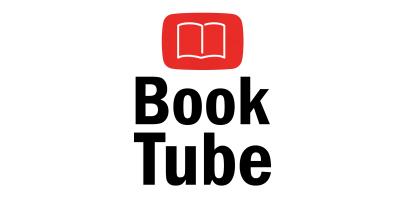 Libri su YouTube? Vi presento sette BookTuber da non perdere