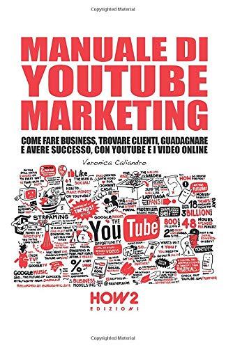 Manuale di youtube marketing