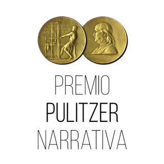 Premio Pulitzer per la narrativa