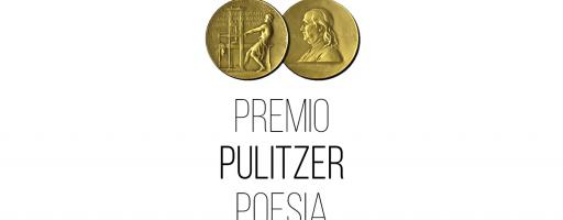 Premio Pulitzer per la poesia