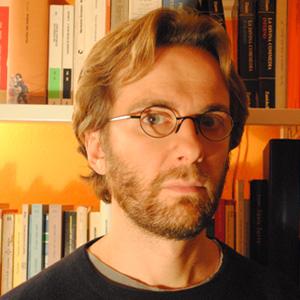 Marco Rossari