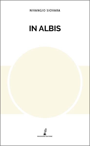 In Albis di Nivangio Siovara