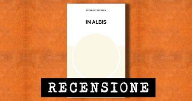 Recensione: In Albis