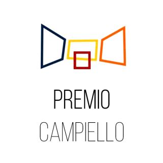 Elenco vincitori Premio Campiello