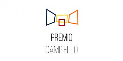 Tutti i vincitori del Premio Campiello