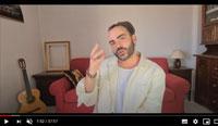 Gaetano Pagano - BookTuber