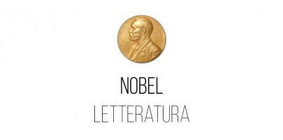 Tutti i Premi Nobel per la Letteratura