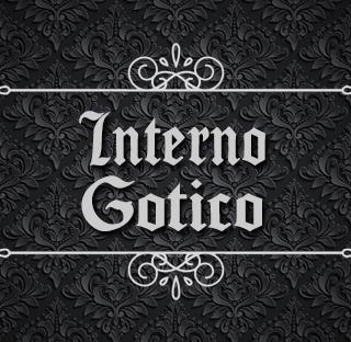Interno Gotico