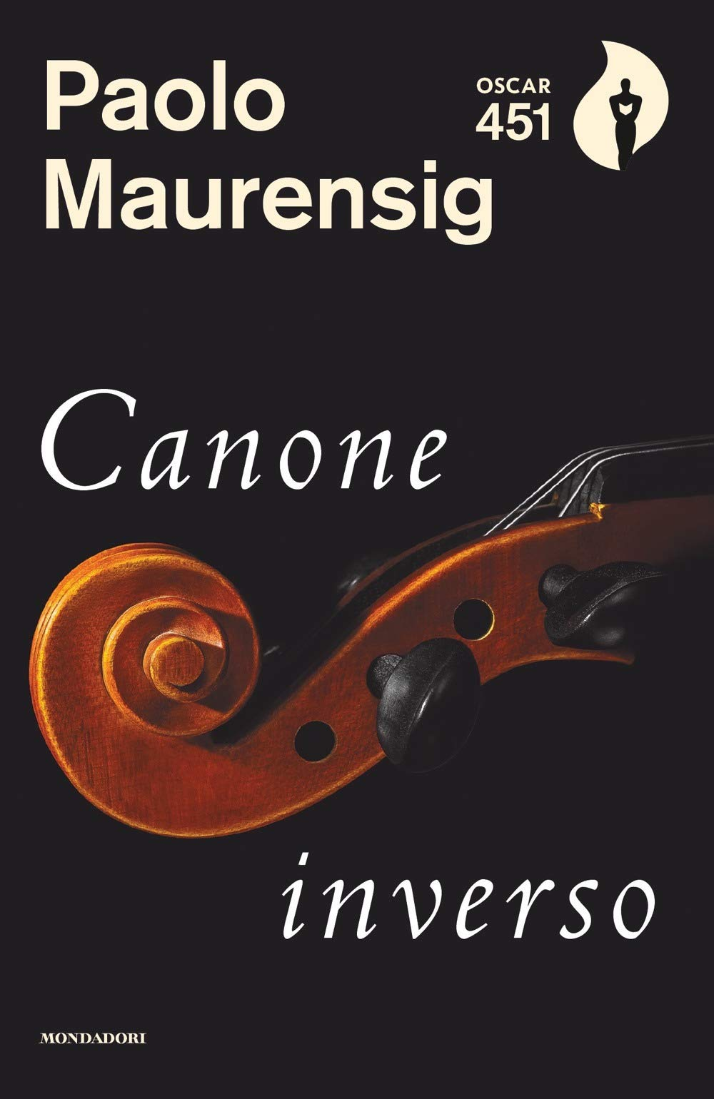 canone_inverso_paolo_maurensig